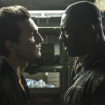 Video: 'The Dark Tower' Shoots From The Heart In First Trailer