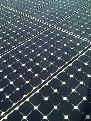 measureb_solar.jpg