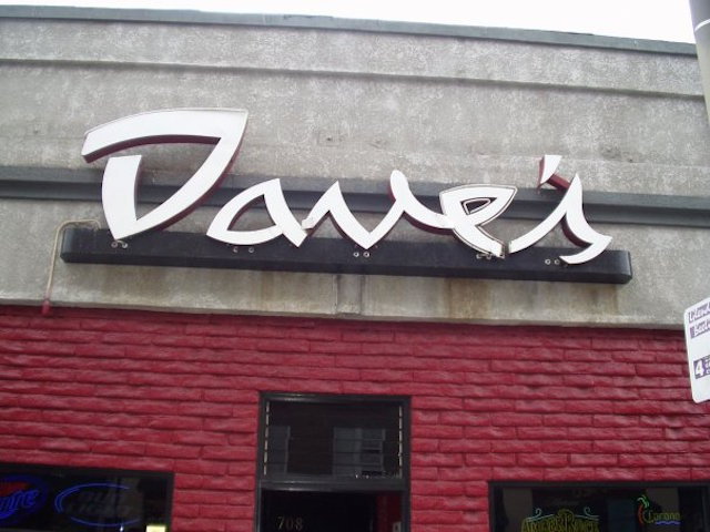 daves-dive.jpg