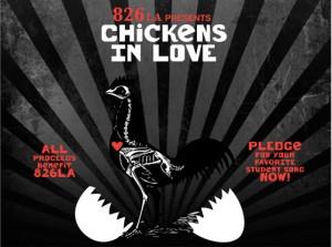 ChickInSplashPageFORWEB-300x223.jpg