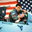 'Top Gun' Sequel Confirmed By Tom Cruise