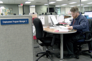 'EDD Is Failing California.' Residents Fight Financial Distress As Unemployment Agency Troubles Continue