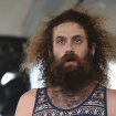 Low End Theory Parts Ways With Gaslamp Killer Following Sexual Assault Allegations Against The DJ