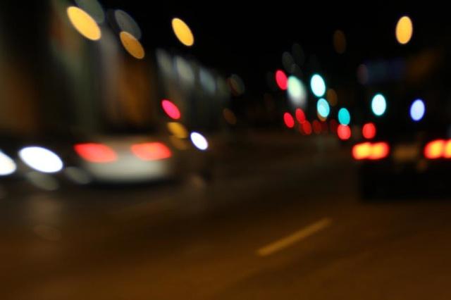 new-california-driving-laws.jpg
