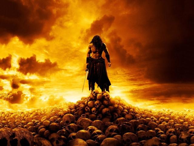 conan-the-barbarian-2011.jpg