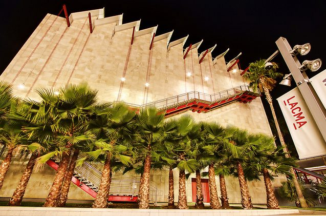 lacma-outside-night-stairs.jpg