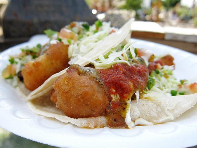 rickys-fish-tacos.jpg