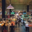 Grand Central Market Sold To Real Estate Investor Who Says There Won't Be Major Changes