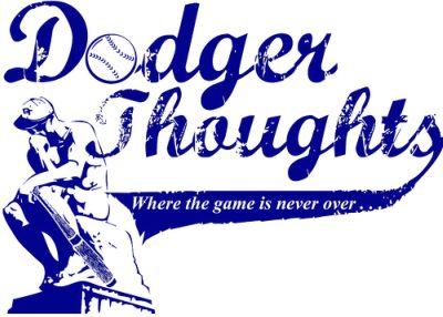 dodgerthoughts.jpg