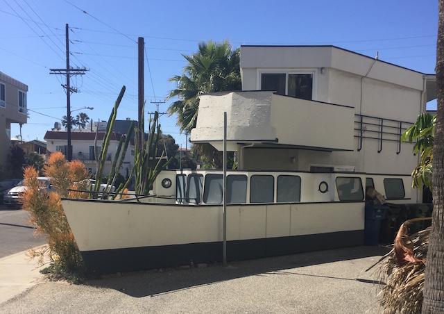 MDRboathouse.jpg