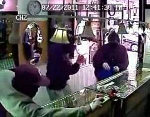 robberyfootage2.jpg