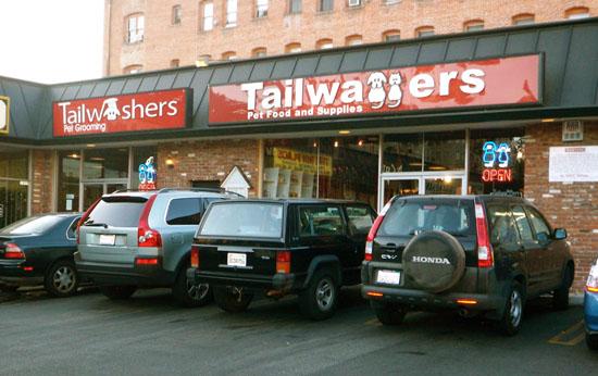 tailwaggers.jpg