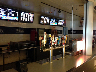 staples-center-concession-stand.jpg