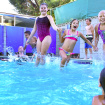 It's Summer: But Is It Safe To Swim In Public Pools?