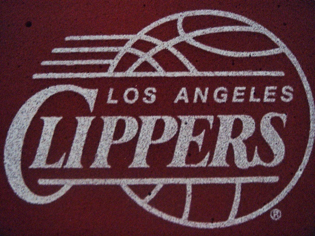 clippers.jpg