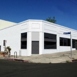 Bagels And A Natural Wine Shop Are Coming To South Side Of Silver Lake