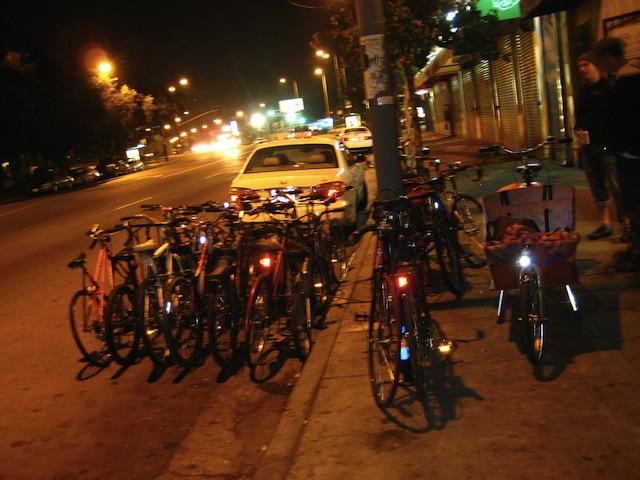 bike-corral-highland-park.jpg