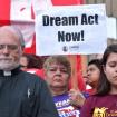 California Suing Trump Administration Over DACA Repeal