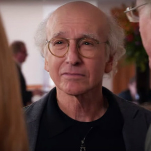 'Curb Your Enthusiasm' Is Still The Funniest Comedy Of Manners On TV In Season 9