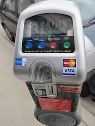 pay-to-park-la2.jpg