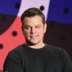 Matt Damon Denies Trying To Help Kill That 2004 New York Times Weinstein Exposé