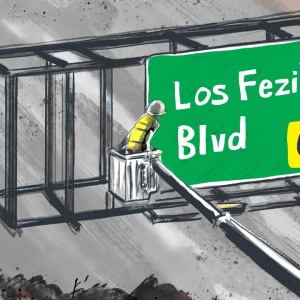 How To Speak LA: Your Guide To The City's Most Debated And Mispronounced Words