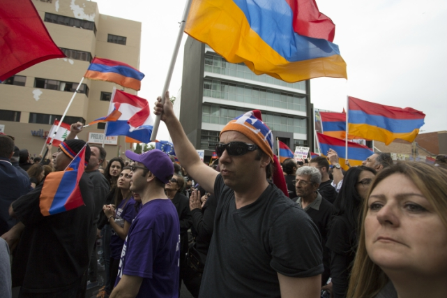 ArmenianRally.jpg