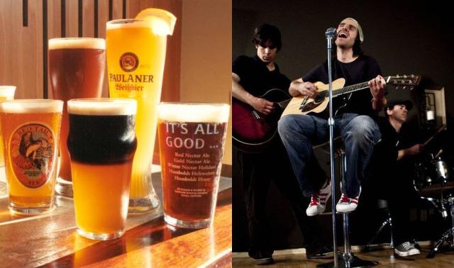 beerandmusic2.jpg