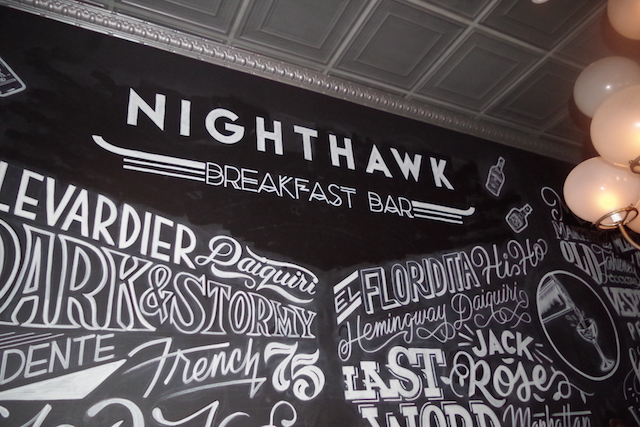 nighthawk_sign.jpeg