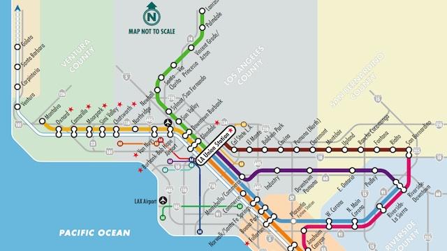 metrolink-map.jpg