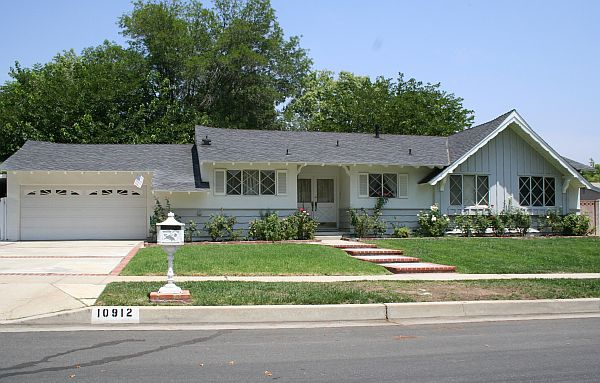 ranch house 1