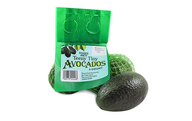 tiny_avocados.jpg