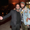 Jared Leto Set To Play Hugh Hefner In Brett Ratner-Directed Biopic