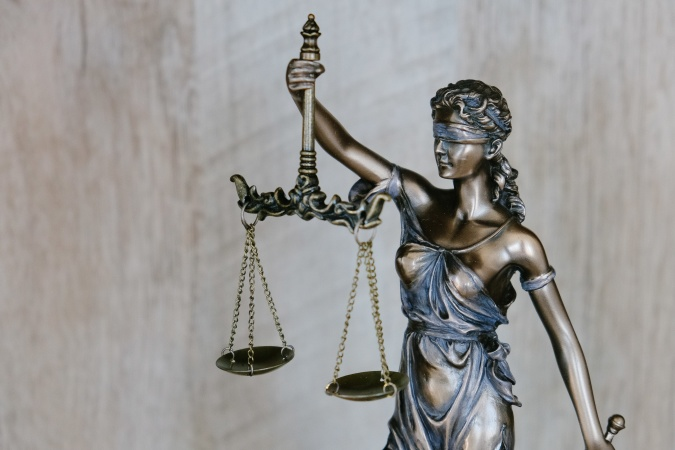 California's New Laws Starting Jan. 1, 2021