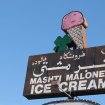 Where To Find The Best Exotic Ice Cream Flavors in Los Angeles