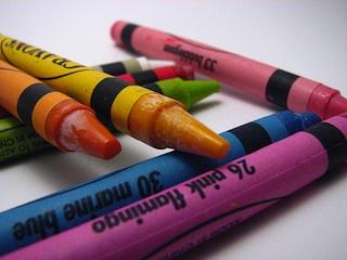 crayons-coloring.jpg