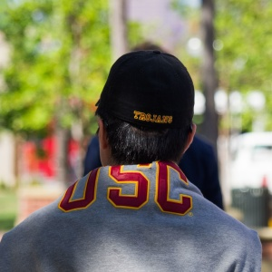Ex-USC Admissions Official Admits He Helped Chinese Nationals Fake Their Applications For Money