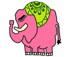 pinkelephant.jpg