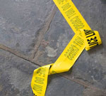 crime_tape_east_la.jpg
