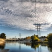 Public Urged To Steer Clear Of L.A. River Due To High Levels Of Bacteria
