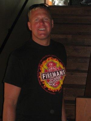 firemansbrew.jpg