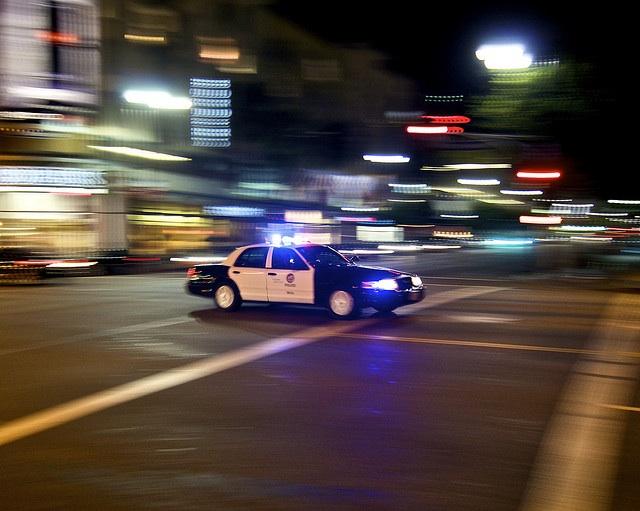 police-speeding.jpg
