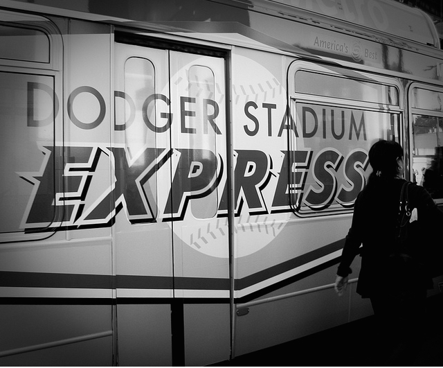 dodger_stadium_express.jpg