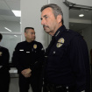 Report Says LAPD Does A Poor Job Of Supervising Cadet Program