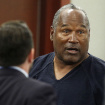 Everything You Need To Know About O.J.'s Parole Hearing, According To A Legal Expert