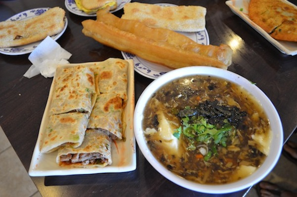 Taiwanesebreakfast.jpg