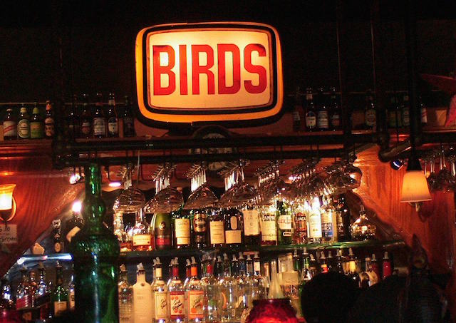 birds_liquor_bar.jpg