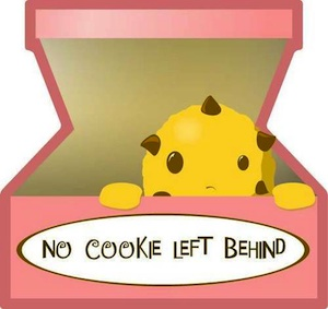 no-cookie-300px.jpg