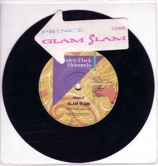 Prince_GlamSlam.jpg