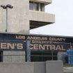Second Inmate Dies In As Many Days At Men's Central Jail